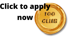 100 CLUB Click to apply now